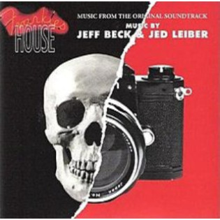 jeff-beck-and-jed-leiber-frankies-house.jpg
