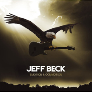 jeff-beck-emotion-and-commotion.jpg