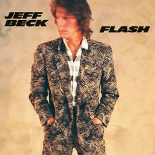 jeff-beck-flash.jpg