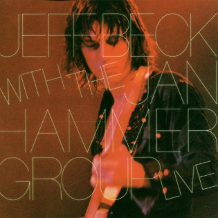 jeff-beck-jeff-beck-with-the-jan-hammer-group-live.jpg