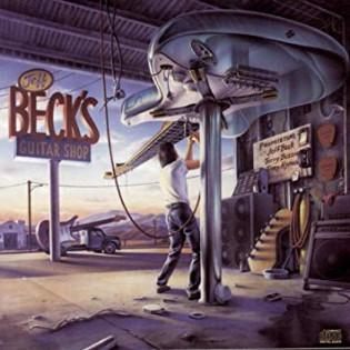 jeff-beck-jeff-becks-guitar-shop.jpg