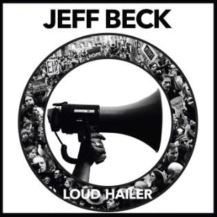 jeff-beck-loud-hailer.jpg