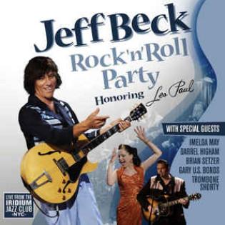 jeff-beck-rock-n-roll-party-honoring-les-paul.jpg