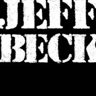 jeff-beck-there-and-back.jpg