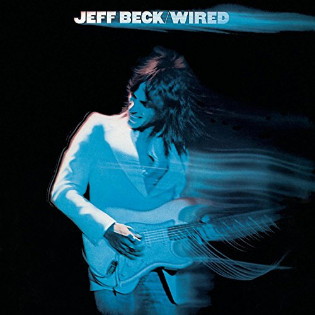 jeff-beck-wired.jpg