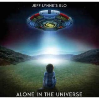 jeff-lynnes-elo-alone-in-the-universe.jpg