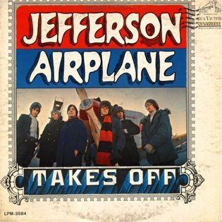 jefferson-airplane-jefferson-airplane-takes-off.jpg