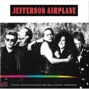 jefferson-airplane-jefferson-airplane.jpg