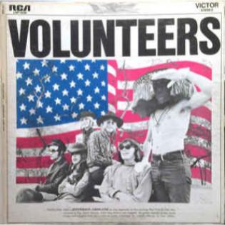 jefferson-airplane-volunteers.jpg