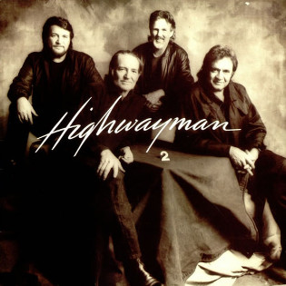 jennings-nelson-cash-kristofferson-highwayman-2.jpg