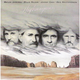 jennings-nelson-cash-kristofferson-highwayman.jpg