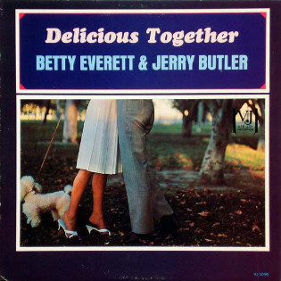 jerry-butler-and-betty-everett-delicious-together.jpg
