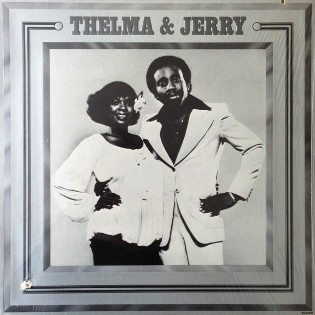 jerry-butler-and-thelma-houston-thelma-and-jerry.jpg