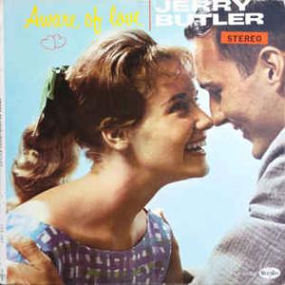jerry-butler-aware-of-love.jpg