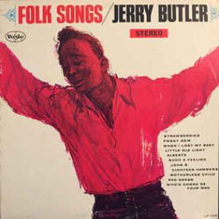 jerry-butler-folk-songs.jpg