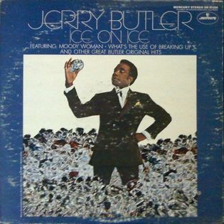 jerry-butler-ice-on-ice.jpg