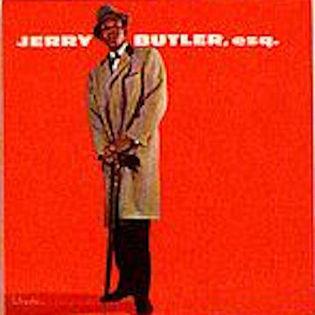 jerry-butler-jerry-butler-esq.jpg