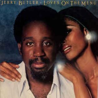 jerry-butler-loves-on-the-menu.jpg