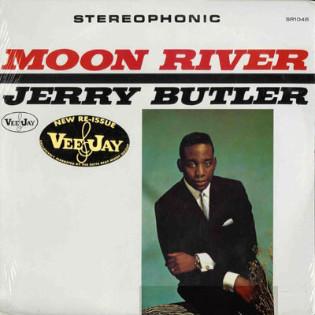 jerry-butler-moon-river.jpg