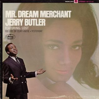 jerry-butler-mr-dream-merchant.jpg