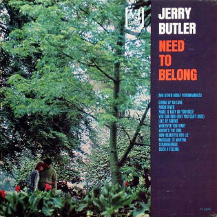 jerry-butler-need-to-belong-and-other-great-performances.jpg