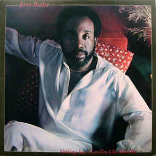 jerry-butler-nothing-says-i-love-you-like-i-love-you.jpg