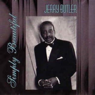 jerry-butler-simply-beautiful.jpg