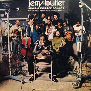 jerry-butler-sings-assorted-sounds.jpg