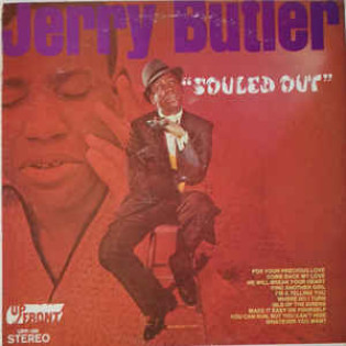 jerry-butler-souled-out.jpg