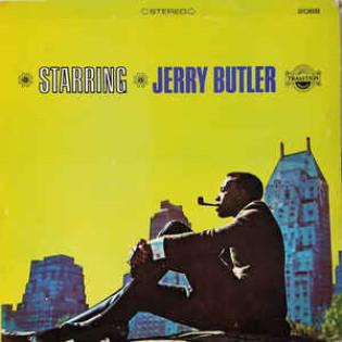 jerry-butler-starring.jpg