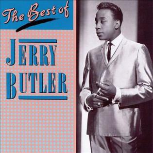 jerry-butler-the-best-of-jerry-butler(1).jpg