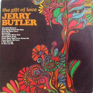 jerry-butler-the-gift-of-love.jpg