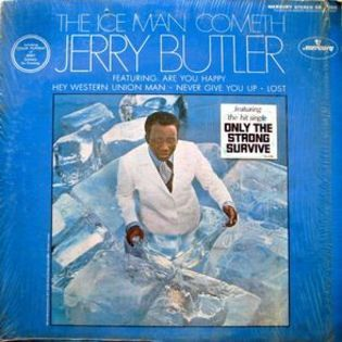 jerry-butler-the-ice-man-cometh.jpg