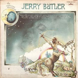 jerry-butler-the-sagittarius-movement.jpg