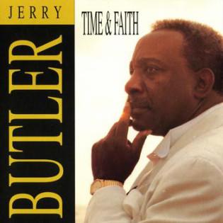 jerry-butler-time-and-faith.jpg