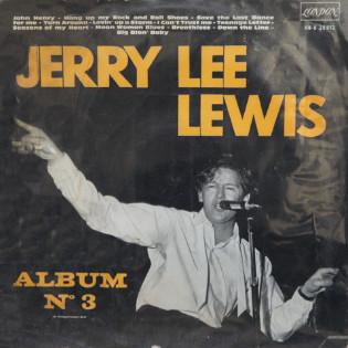 jerry-lee-lewis-album-no-3.jpg