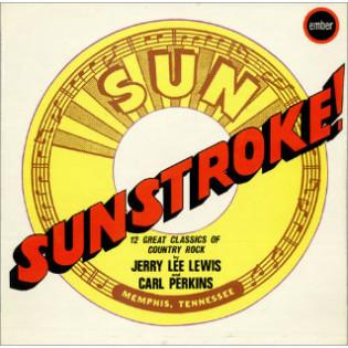 jerry-lee-lewis-and-carl-perkins-sunstroke.jpg