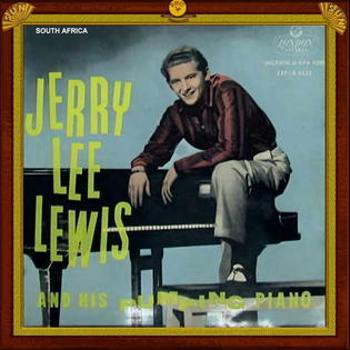 jerry-lee-lewis-and-his-pumping-piano-jerry-lee-lewis-and-his-pumping-piano.jpg