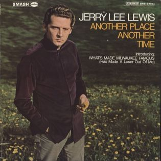jerry-lee-lewis-another-place-another-time.jpg