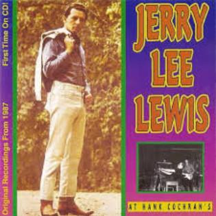 jerry-lee-lewis-at-hank-cochranes.jpg