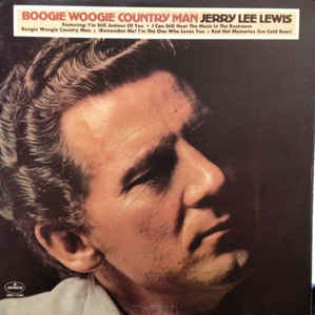 jerry-lee-lewis-boogie-woogie-country-man.jpg