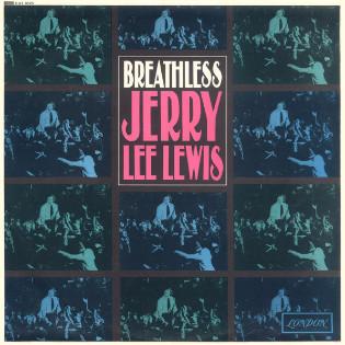 jerry-lee-lewis-breathless.jpg