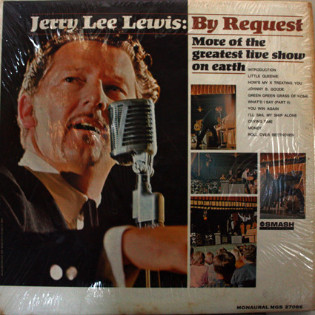 jerry-lee-lewis-by-request.jpg