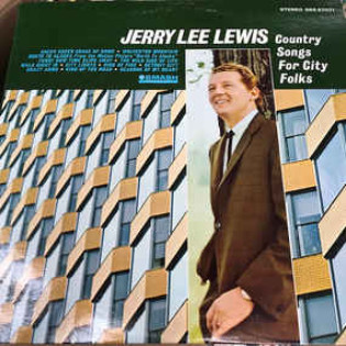 jerry-lee-lewis-country-songs-for-city-folks.jpg