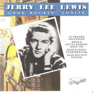 jerry-lee-lewis-good-rockin-tonite.jpg