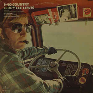 jerry-lee-lewis-i-40-country.jpg