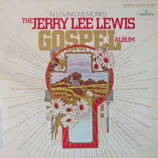 jerry-lee-lewis-in-loving-memories-jerry-lee-lewis-gospel.jpg