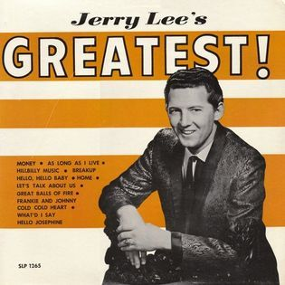 jerry-lee-lewis-jerry-lees-greatest.jpg