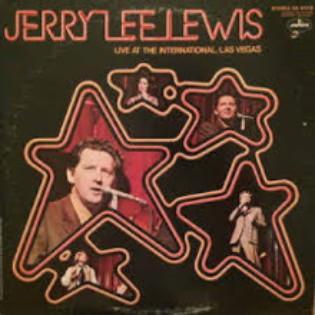 jerry-lee-lewis-live-at-the-international-hotel-las-vegas.jpg