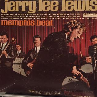 jerry-lee-lewis-memphis-beat.jpg
